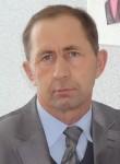 Ivan, 47  , Baltasi