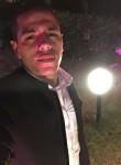 Hassan, 24  , Suez