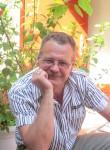 Sergey, 57  , Yevpatoriya