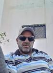 صالح, 49  , Amman