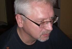 Mikhail, 58 - Miscellaneous