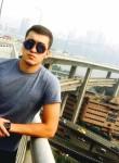 Alisher, 23, Almaty