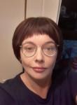 Elena, 46  , Vysokogornyy
