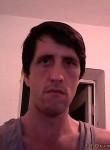 Denis, 39  , Mayskiy