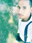 احمد كمال, 21, Asyut