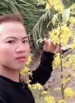 Linh, 28, Ho Chi Minh City