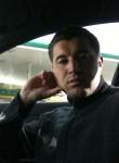Andrey, 35  , Tarawa