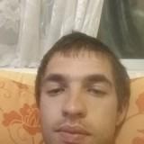 Anatolіy, 18  , Korsun-Shevchenkivskiy