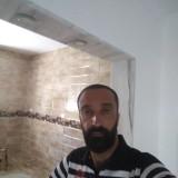 محمد , 40  , Tripoli