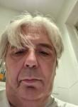 Paul, 61  , London