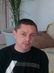 tatarin, 49, Kazan