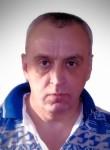 Aleksandr, 58  , Vorkuta