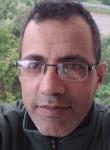 ابو وسام, 34  , Amman