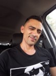 Aleks, 37  , Rishon LeZiyyon