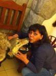 natalya, 53  , Yuzhno-Sakhalinsk