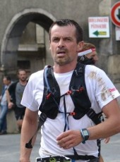 Vincent, 47, France, Dax