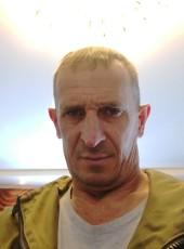 Pavel, 54, Russia, Novosibirsk