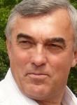 Stanislav, 56  , Moscow