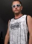 JustnKace, 40  , Wilmington (State of North Carolina)