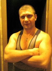 Valdemar, 49, Russia, Kostroma