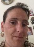 Ludivine, 34  , Montelimar