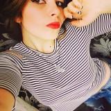 Tanya, 22  , Chernivtsi