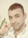 Abdullah, 26  , Ankara
