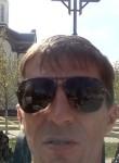 Andrey, 46  , Volgograd