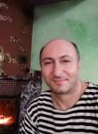 Arsen , 40  , Yerevan