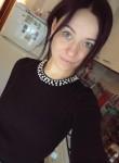 svetlana, 25, Yaroslavl