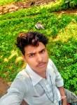arvindnayak, 18  , Jabalpur