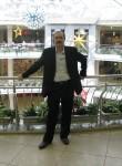 eduard, 52  , Minsk