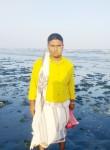 طارق السروري, 26  , Aden