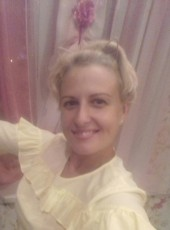 Natali, 41, Russia, Nizhniy Novgorod