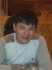 Alisher , 33, Kazakhstan, Astana