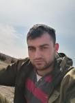 Abona, 24  , Yerevan