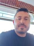 Cristian , 37  , Brasov