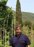 Spyros, 51  , Kerkyra