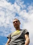Михаил, 34  , Novomyrhorod