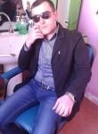 Suradj, 38, Baku