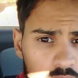 محمد, 27  , Tripoli