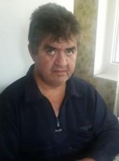 Yuriy Anatolevich, 54, Russia, Naro-Fominsk