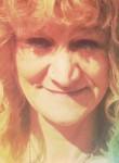 Christine, 56  , Wermelskirchen