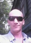 Vitos, 38  , Rostov-na-Donu