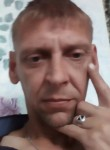 vitaliy, 44  , Tyumen