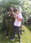 Egor, 19  , Dzhiginka