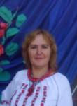 Таня, 49 лет, Білгород-Дністровський