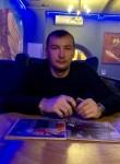 Астемир, 27 лет, Челябинск