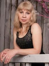 Olga, 45, Russia, Rostov-na-Donu