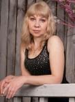 Olga, 46, Bataysk